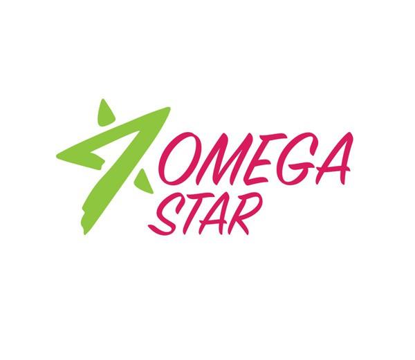 Omega Star