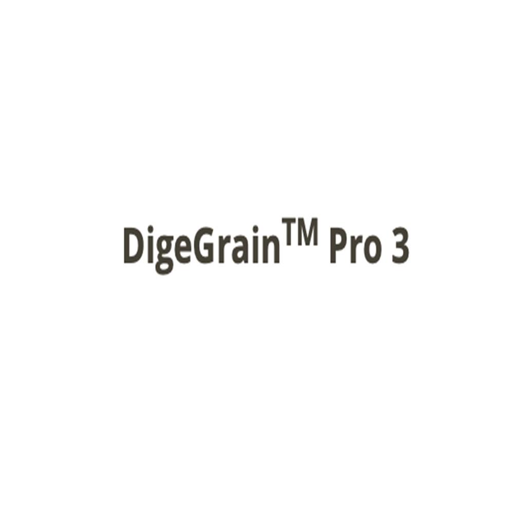 DigeGrain Pro