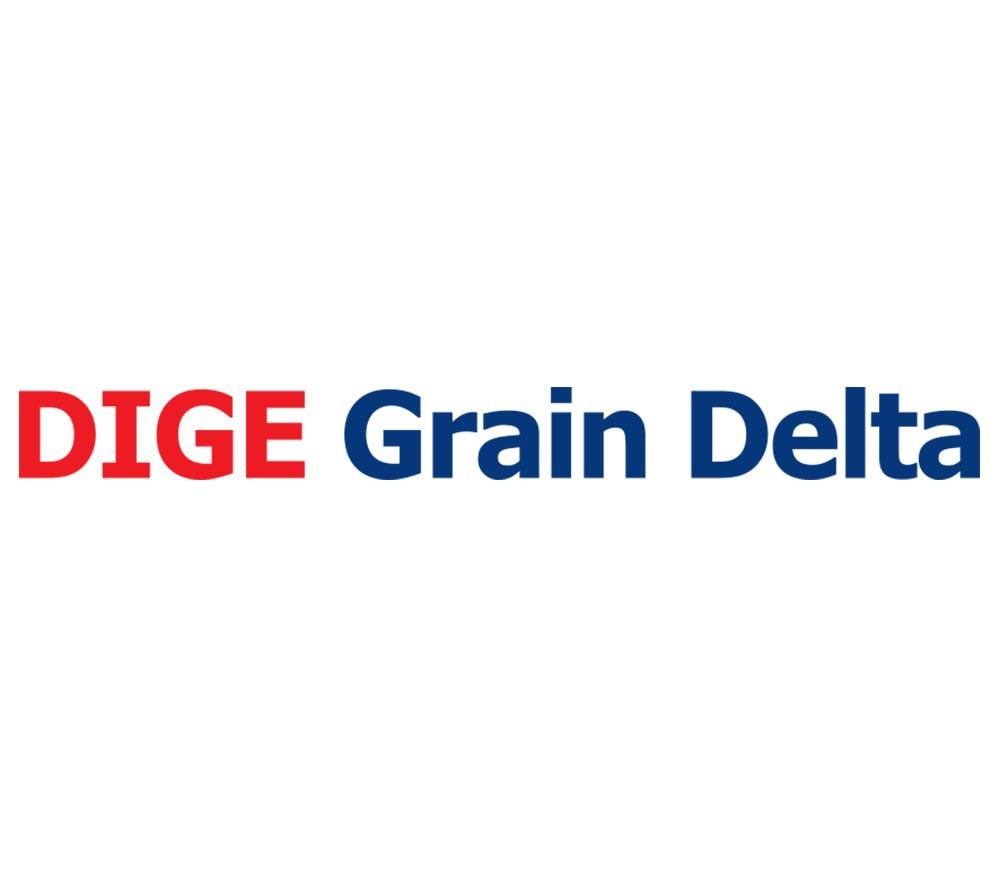 DigeGrain Delta