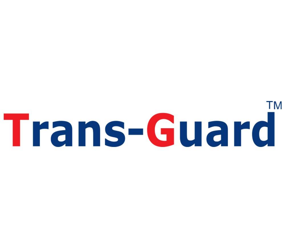 Trans-Guard