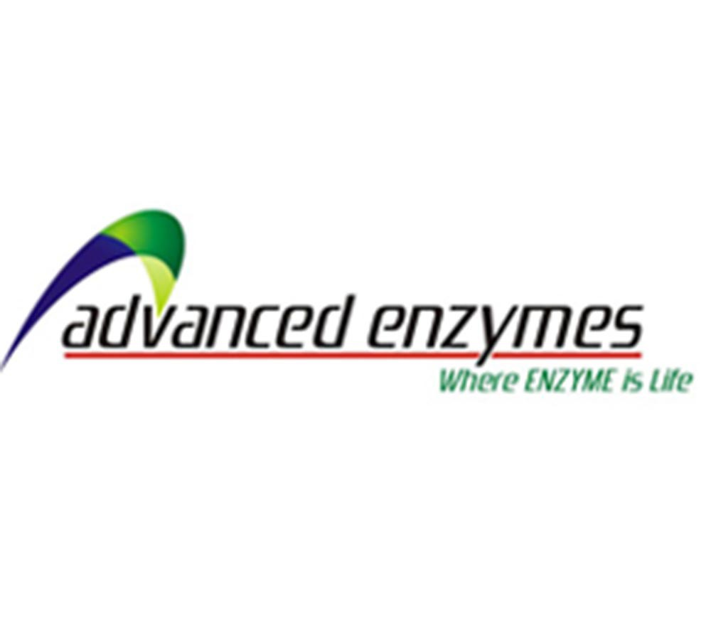 Advanced Enzymes