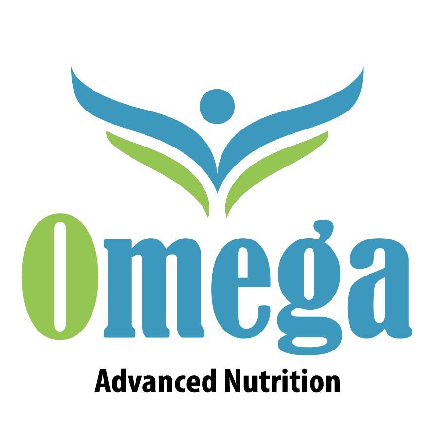 Omega Advanced Nutrition